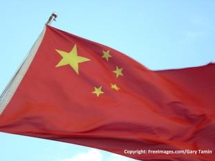china-flag-1418969 (3).jpg