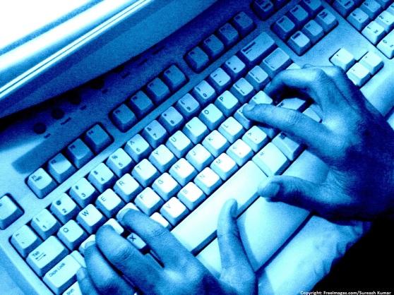 computer-keyboard-1188763.jpg