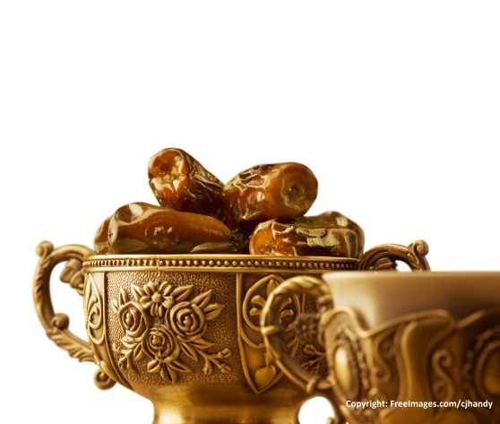 eid-dates-1411848.jpg