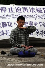 falun-gong-protesters-3-1315641 (3).jpg