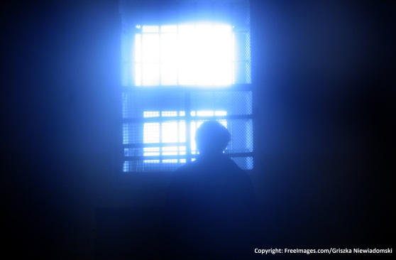 prison-1311786 (2).jpg