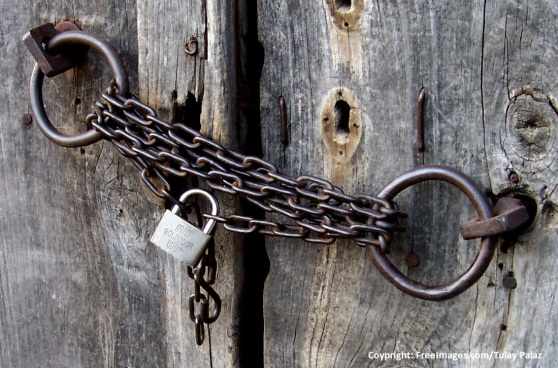 locked-1517989