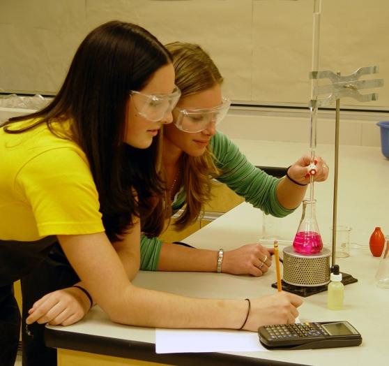 science-students-1241156.jpg