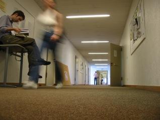 university-hall-1473452