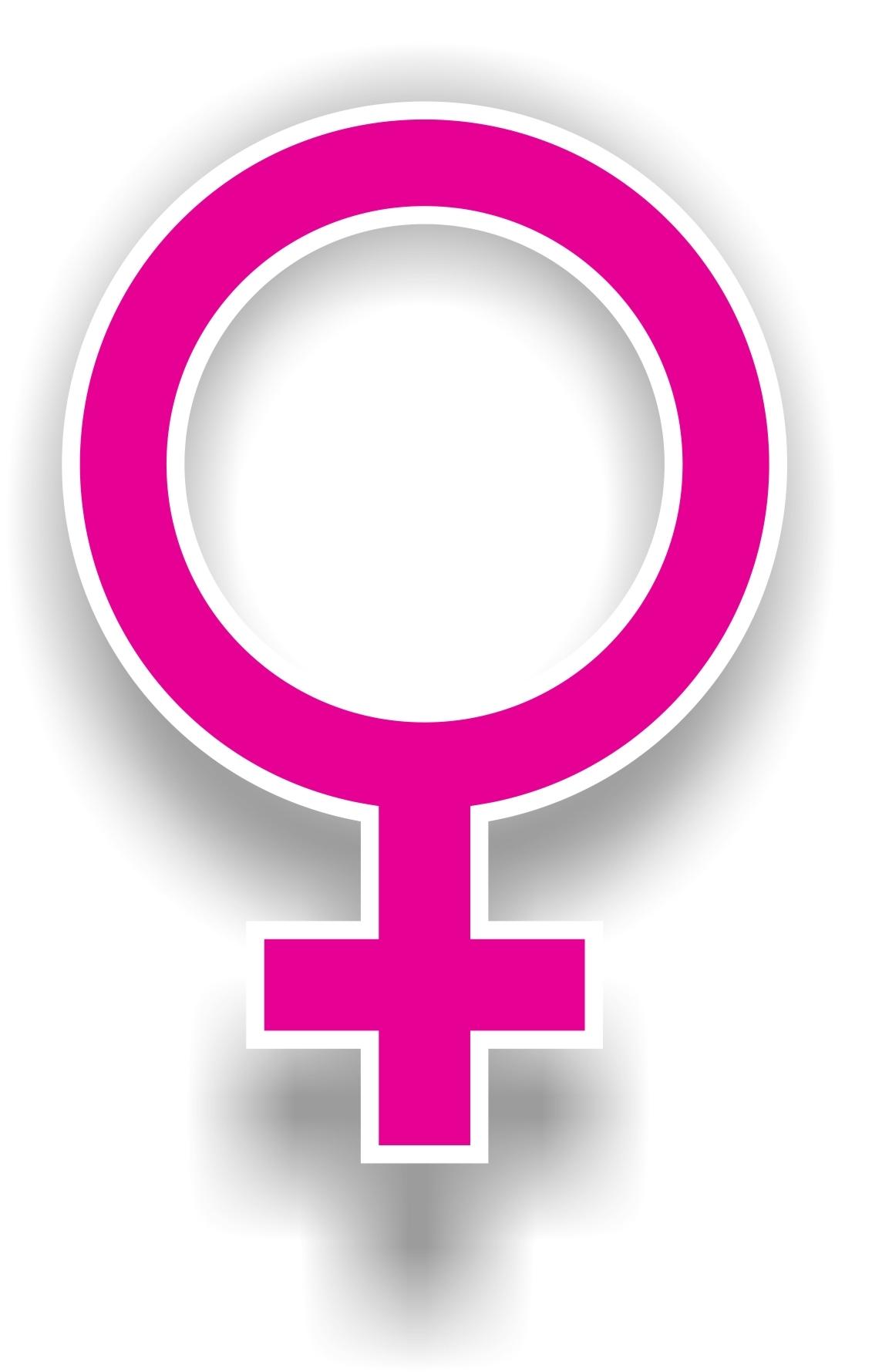 gender-symbols-1161576.jpg