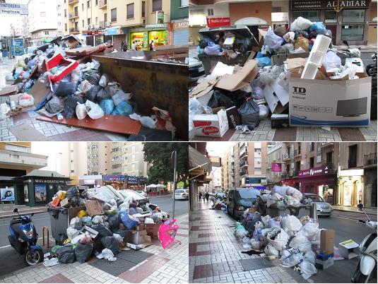 magla basura blog 1.jpg