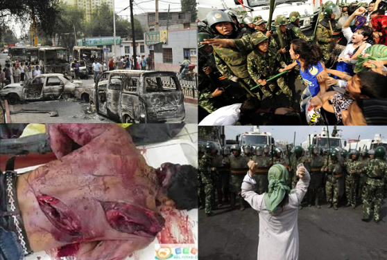 uyghur2
