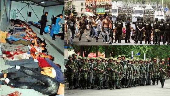 uyghur3.png