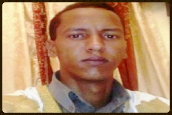 mauritanie-moahmed-mkheteir