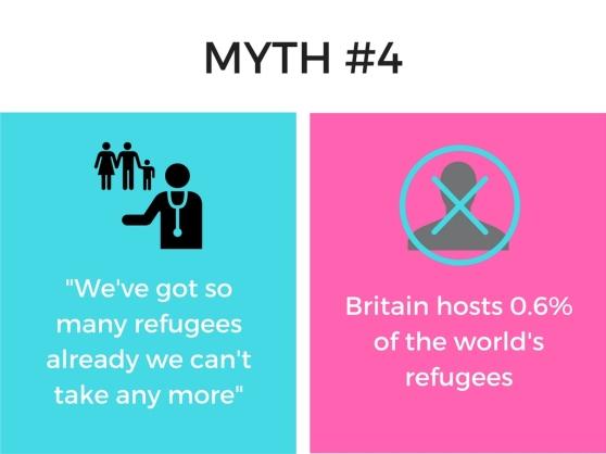 MYTH #1 (1).jpg
