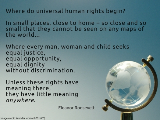 Where...do universal human rights begi.jpg