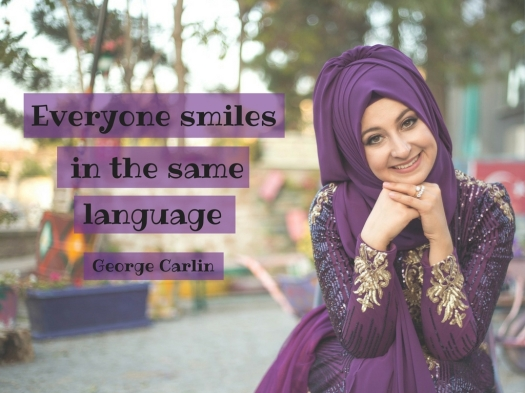 Everyone smiles in the same language..jpg