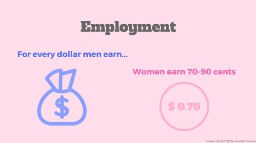Employment (1).jpg