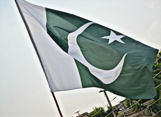 pakistan-895319_1920.jpg