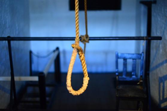 suicide-2347543_1920.jpg