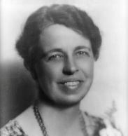 Eleanor_Roosevelt_portrait_1933.jpg