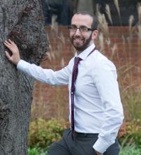 Fave tree stance .jpg