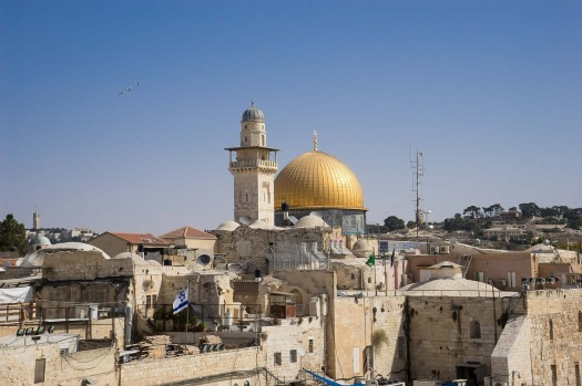 jerusalem-1120372_1280