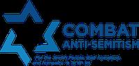 CAS_logo_wHebrew_v4B-1 (1)