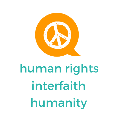 human rights (1).png