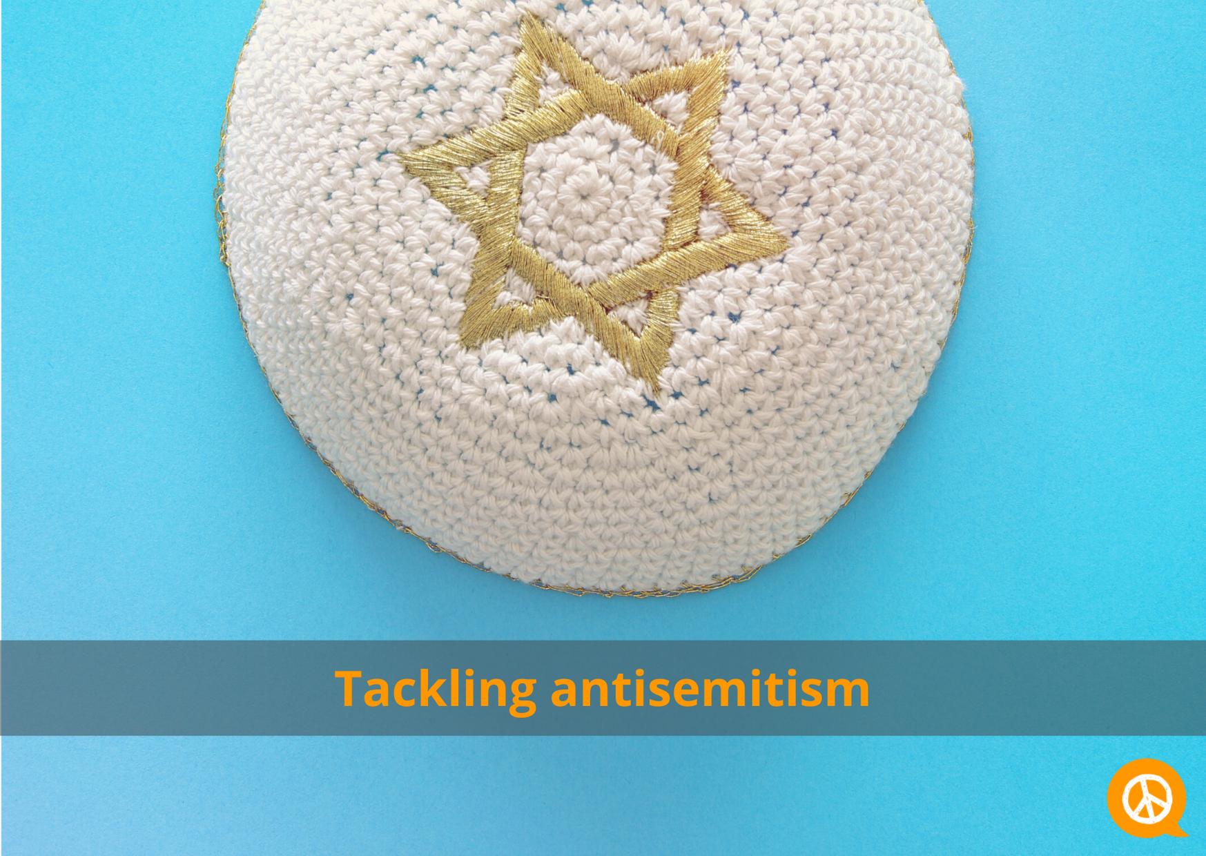 Tackling antisemitism and anti-Muslim hate (1).png