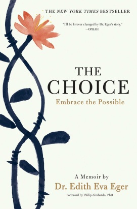 the-choice-9781501130786_hr